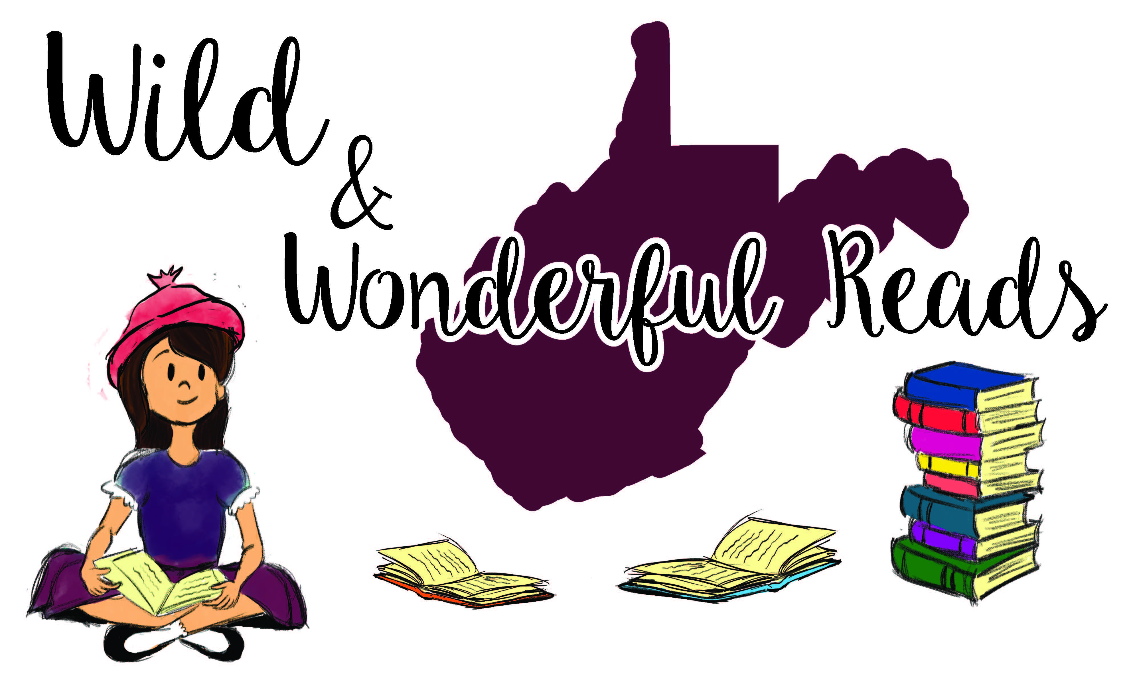 Wild and Wonderful Reads